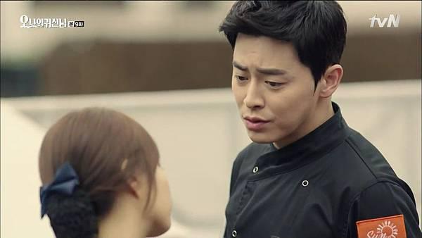 [tvN] 오 나의 귀신님.E09.150731.HDTV.H264.720p-WITH.mp4_20150802_233757.312