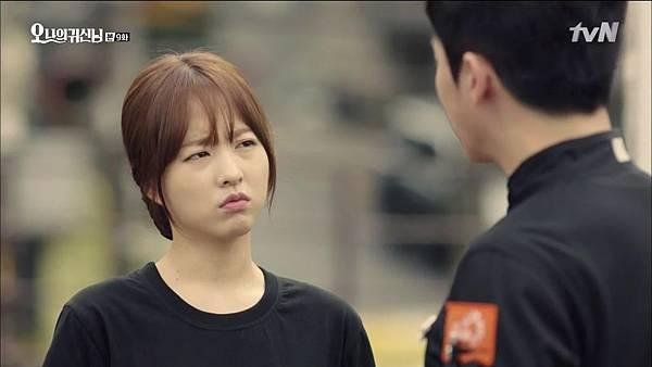 [tvN] 오 나의 귀신님.E09.150731.HDTV.H264.720p-WITH.mp4_20150802_233802.890