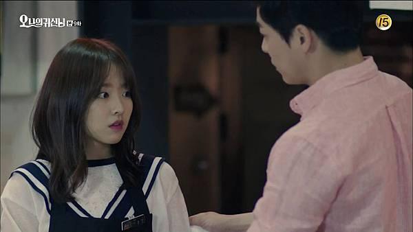 [tvN] 오 나의 귀신님.E09.150731.HDTV.H264.720p-WITH.mp4_20150802_233431.093
