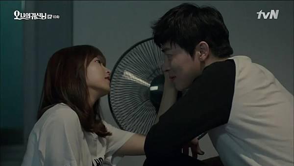 [tvN] 오 나의 귀신님.E10.150801.HDTV.H264.720p-WITH.mp4_20150802_234300.046