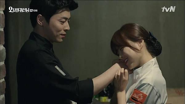 [tvN] 오 나의 귀신님.E10.150801.HDTV.H264.720p-WITH.mp4_20150802_234317.093