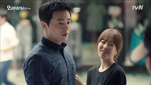 [tvN] 오 나의 귀신님.E10.150801.HDTV.H264.720p-WITH.mp4_20150802_234345.812