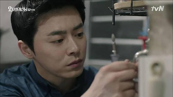 [tvN] 오 나의 귀신님.E10.150801.HDTV.H264.720p-WITH.mp4_20150802_234414.515