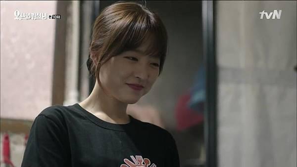 [tvN] 오 나의 귀신님.E10.150801.HDTV.H264.720p-WITH.mp4_20150802_234420.515