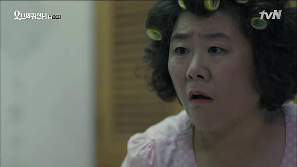 [tvN] 오 나의 귀신님.E10.150801.HDTV.H264.720p-WITH.mp4_20150802_234546.468