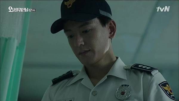 [tvN] 오 나의 귀신님.E09.150731.HDTV.H264.720p-WITH.mp4_20150802_233817.359