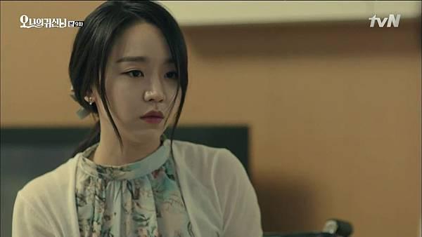 [tvN] 오 나의 귀신님.E09.150731.HDTV.H264.720p-WITH.mp4_20150802_233935.156