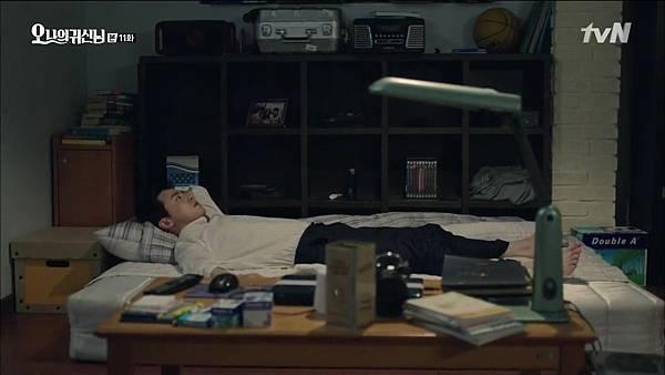 [tvN] 오 나의 귀신님.E11.150807.HDTV.H264.720p-WITH.mp4_20150810_191918.625