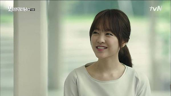 [tvN] 오 나의 귀신님.E11.150807.HDTV.H264.720p-WITH.mp4_20150810_191959.375