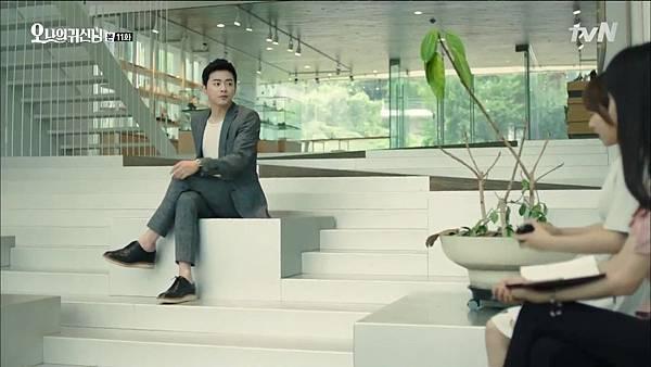 [tvN] 오 나의 귀신님.E11.150807.HDTV.H264.720p-WITH.mp4_20150810_192005.109