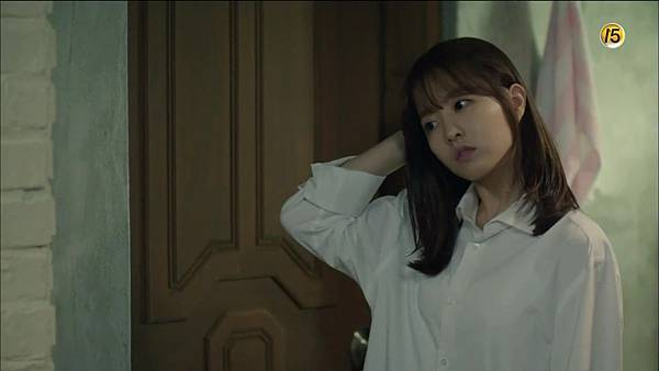 [tvN] 오 나의 귀신님.E11.150807.HDTV.H264.720p-WITH.mp4_20150810_192103.671