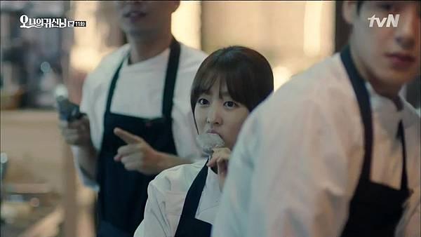 [tvN] 오 나의 귀신님.E11.150807.HDTV.H264.720p-WITH.mp4_20150810_192220.468