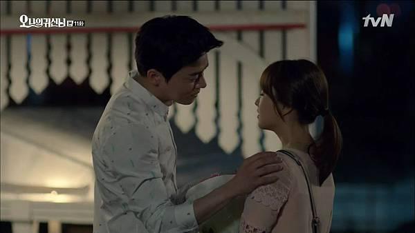 [tvN] 오 나의 귀신님.E11.150807.HDTV.H264.720p-WITH.mp4_20150810_192432.046