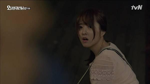 [tvN] 오 나의 귀신님.E11.150807.HDTV.H264.720p-WITH.mp4_20150810_192445.281