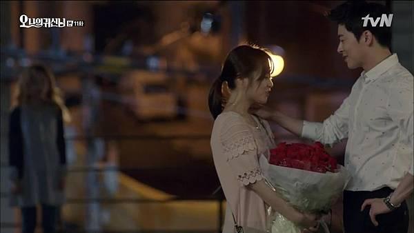 [tvN] 오 나의 귀신님.E11.150807.HDTV.H264.720p-WITH.mp4_20150810_192423.937
