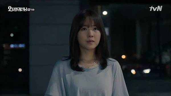 [tvN] 오 나의 귀신님.E11.150807.HDTV.H264.720p-WITH.mp4_20150810_192506.171