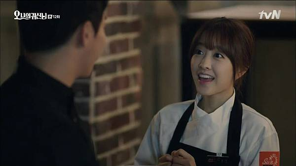 [tvN] 오 나의 귀신님.E12.150808.HDTV.H264.720p-WITH.mp4_20150810_192629.078