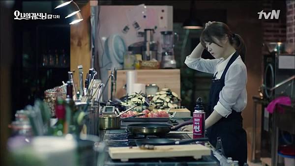 [tvN] 오 나의 귀신님.E12.150808.HDTV.H264.720p-WITH.mp4_20150810_192832.968
