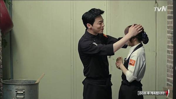 [tvN] 오 나의 귀신님.E12.150808.HDTV.H264.720p-WITH.mp4_20150810_192850.640