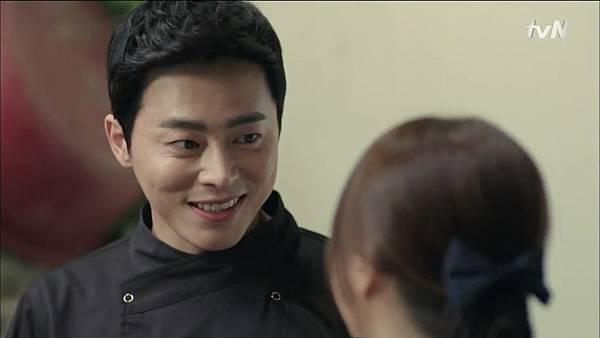[tvN] 오 나의 귀신님.E12.150808.HDTV.H264.720p-WITH.mp4_20150810_192842.562