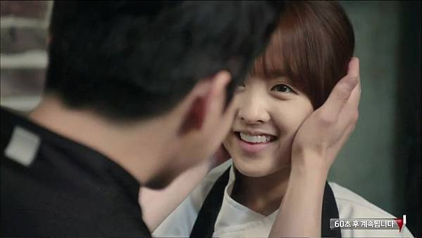 [tvN] 오 나의 귀신님.E12.150808.HDTV.H264.720p-WITH.mp4_20150810_192853.812