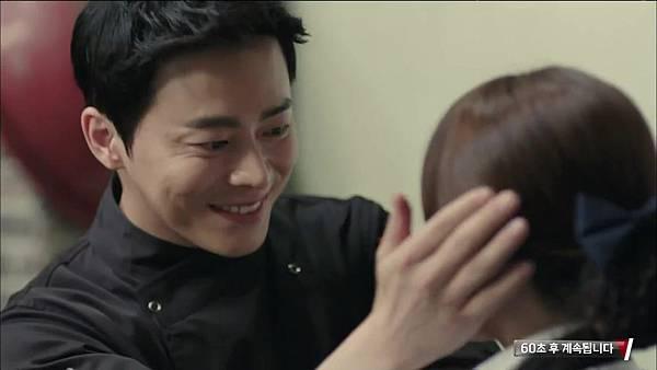 [tvN] 오 나의 귀신님.E12.150808.HDTV.H264.720p-WITH.mp4_20150810_192853.890
