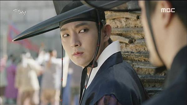 밤을 걷는 선비.E20.END.150910.HDTV.H264.720p-WITH.mp4_20150911_234356.828