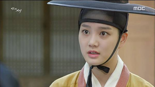 밤을 걷는 선비.E20.END.150910.HDTV.H264.720p-WITH.mp4_20150911_234342.500