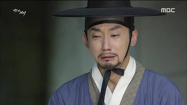 밤을 걷는 선비.E20.END.150910.HDTV.H264.720p-WITH.mp4_20150911_234838.218