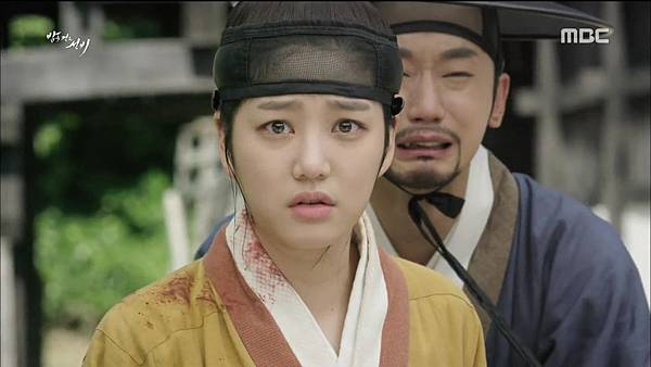 밤을 걷는 선비.E20.END.150910.HDTV.H264.720p-WITH.mp4_20150911_234829.953