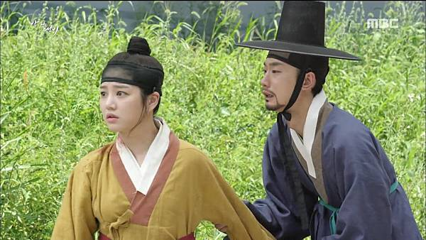 밤을 걷는 선비.E20.END.150910.HDTV.H264.720p-WITH.mp4_20150911_234821.187