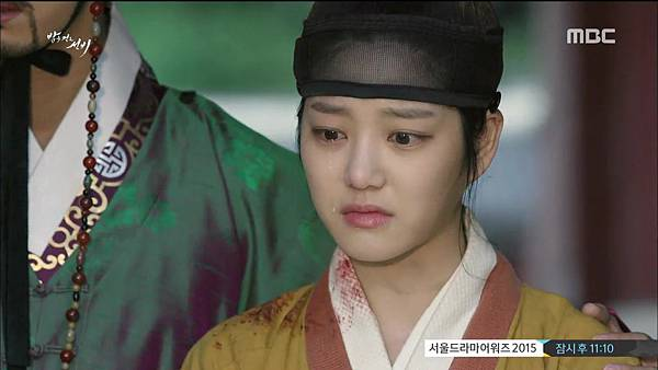 밤을 걷는 선비.E20.END.150910.HDTV.H264.720p-WITH.mp4_20150911_234851.140
