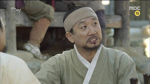 밤을 걷는 선비.E20.END.150910.HDTV.H264.720p-WITH.mp4_20150912_001532.140