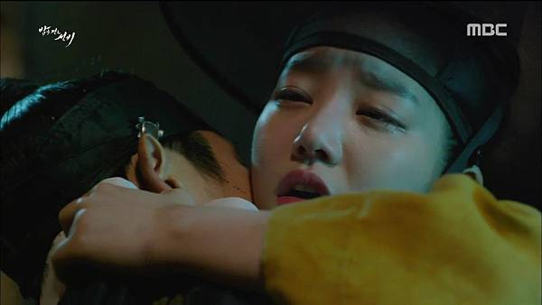 밤을 걷는 선비.E20.END.150910.HDTV.H264.720p-WITH.mp4_20150911_234628.046