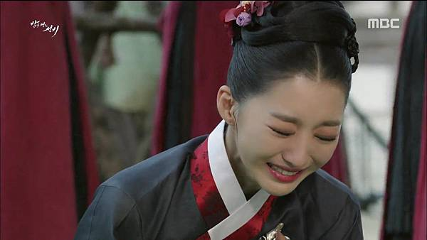밤을 걷는 선비.E20.END.150910.HDTV.H264.720p-WITH.mp4_20150911_234837.671