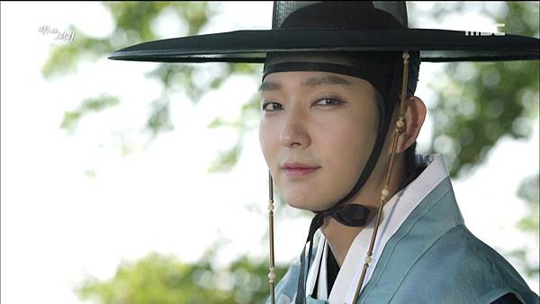 밤을 걷는 선비.E20.END.150910.HDTV.H264.720p-WITH.mp4_20150911_234903.921