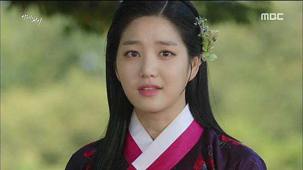 밤을 걷는 선비.E20.END.150910.HDTV.H264.720p-WITH.mp4_20150911_234907.640