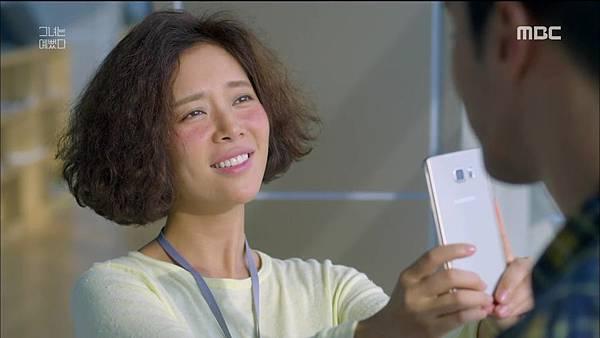 그녀는 예뻤다.E04.150924.HDTV.H264.720p-WITH.mp4_20150926_235237.765