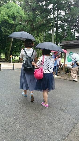 20150706奈良_9635.jpg
