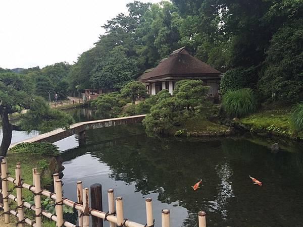 20150707岡山_0.jpg
