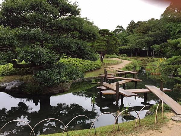 20150707岡山_9336.jpg