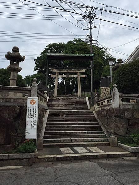 20150708倉敷美觀_7893.jpg