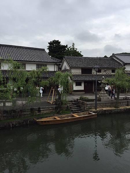 20150708倉敷美觀_8887.jpg