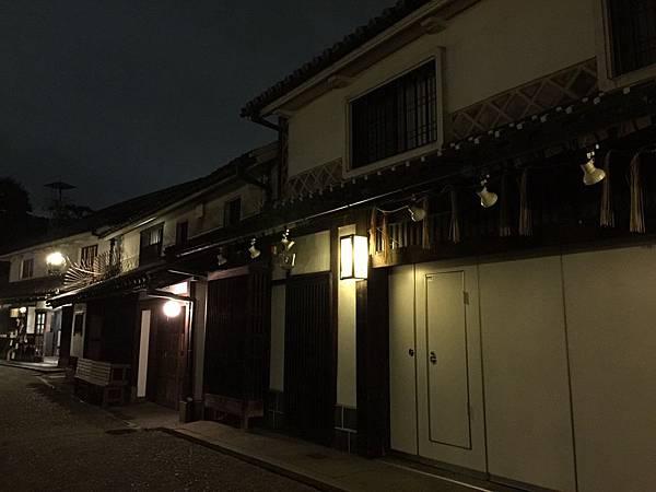 20150707岡山_2032.jpg