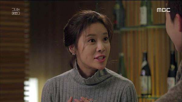 그녀는 예뻤다.E15.151105.HDTV.H264.720p-WITH.mp4_20151108_145951.671