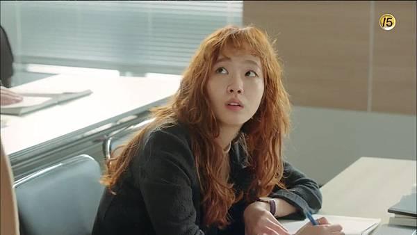 [tvN] 치즈인더트랩.E02.160105.HDTV.H264.720p-WITH.mp4_20160112_172808.796