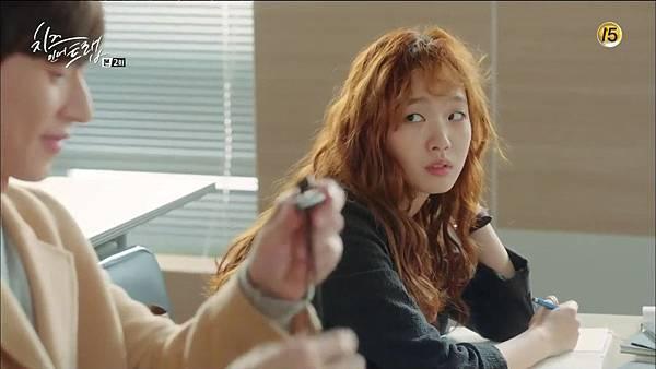 [tvN] 치즈인더트랩.E02.160105.HDTV.H264.720p-WITH.mp4_20160112_172818.734