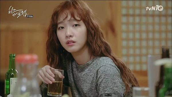 [tvN] 치즈인더트랩.E01.160104.HDTV.H264.720p-WITH.mp4_20160112_172918.546