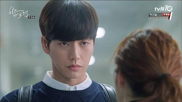 [tvN] 치즈인더트랩.E01.160104.HDTV.H264.720p-WITH.mp4_20160112_172954.640