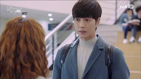 [tvN] 치즈인더트랩.E01.160104.HDTV.H264.720p-WITH.mp4_20160112_173027.718